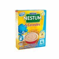 cereal-infantil-nestle-nestum-5-cereales-caja-350g