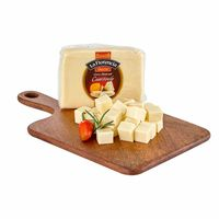 queso-madurado-cuartirolo-la-florencia-gourmet-paquete-200g