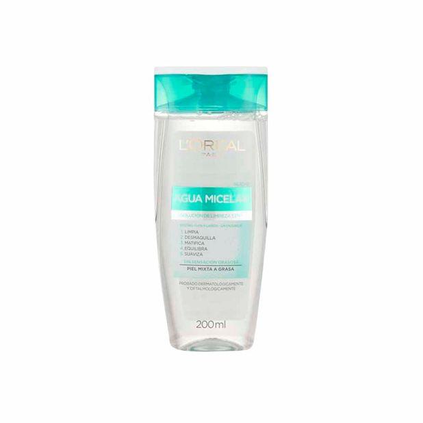 agua-micelar-loreal-piel-mixta-a-grasa-frasco-200ml