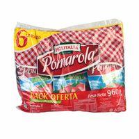 salsa-de-tomates-italiana-molitalia-pomarola-pack-6un