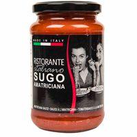 salsa-r-italiano-tomate-amatri-frasco-340gr
