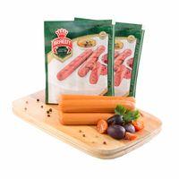salchicha-tradicional-braedt-paquete-250g