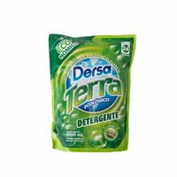 detergente-liquido-ecologico-terra--doypack-2000ml