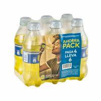 gaseosa-inca-kola-sin-azucar-botella-300ml-paquete-6un