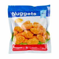 nuggets-de-pollo-bells-bolsa-8un