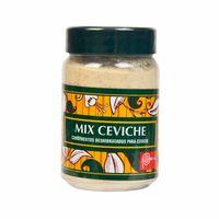 condimento-4-estaciones-mix-ceviche-frasco-80gr