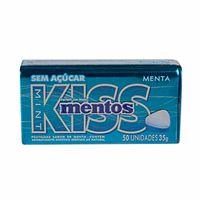 caramelos-mentos-kiss-menta-lata-35gr
