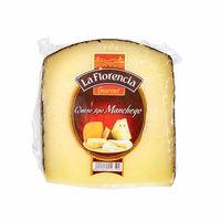 queso-gourmet-manchego-la-florencia