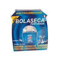 deshumedecedor-bolaseca-mini-bebe-caja-70gr
