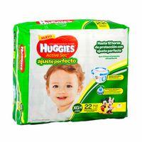 panales-para-bebe-huggies-active-sec-talla-xg-paquete-22un