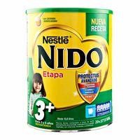 formula-infantil-nestle-nido-etapa-3-lata-1600g