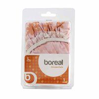 gorro-de-bano-boreal-talla-l-bolsa-1un
