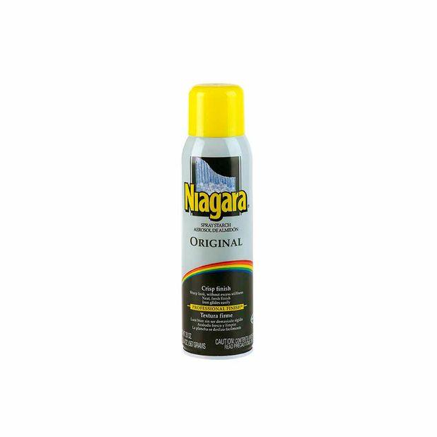 almidon-para-ropa-niagara-original-botella-spray-567gr