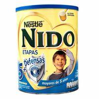 formula-infantil-nestle-nido-etapa-5-defensas-lata-1600g
