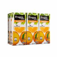 bebida-de-naranja-frugos-caja-235ml-paquete-6un