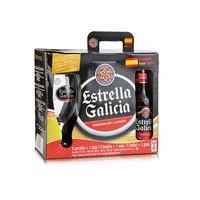 cerveza-estrella-galicia-botella-330ml-copa