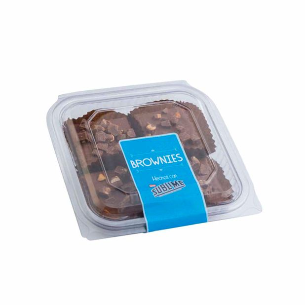 brownie-arawi-con-chocolate-sublime