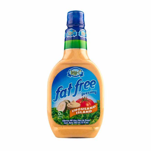 salsa-delga-c-mil-islas-libre-de-grasa-botella-443ml