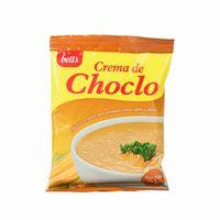 crema-de-choclo-bells-bolsa-70g