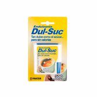 endulzante-dul-suc-dispensador-500-tabletas