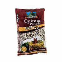 quinua-incasur-perlada-nativa-bolsa-250gr