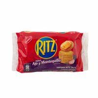galletas-ritz-ajo-y-mantequilla-paquete-6un