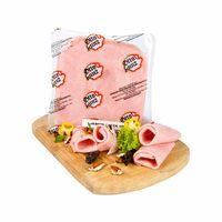 jamon-pizza-otto-kunz-paquete-200g