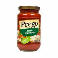 salsa-roja-prego-con-champinones-frasco-396g