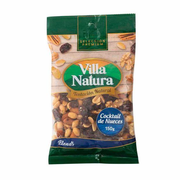piqueo-villa-natura-cocktail-de-nueces-bolsa-150g