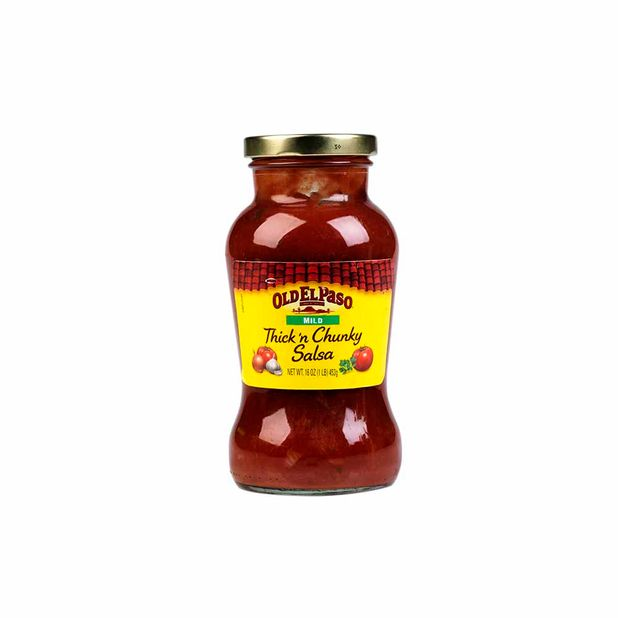 old-el-paso-salsa-mild-oep-thic-un453gr