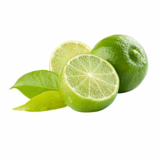 limon-acido
