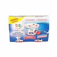 yogurt-tigo-premium-estilo-griego-fresa-paquete-4un-vaso-160g