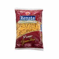 penne-renata-de-semola-bolsa-500g