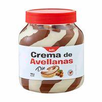 crema-de-avellanas-bells-duo-pote-750g