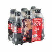 gaseosa-coca-cola-sin-azucar-botella-300ml-paquete-6-un