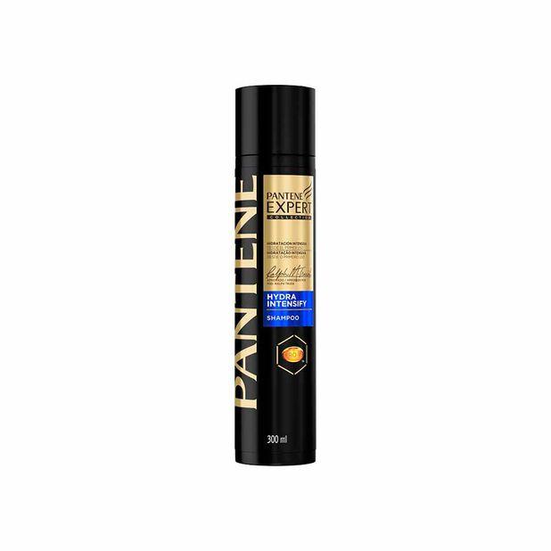 shampoo-pantene-expert-hidratacion-intensa-frasco-300ml