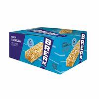 cereal-angel-cereal-de-vainilla-bolsa-132gr