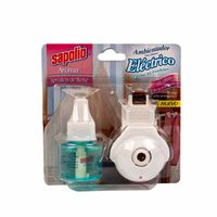 ambientador-electrico-sapolio-arrullo-de-bebe-repuesto-empaque-40ml