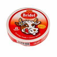 queso-bridel-fondu-paquete-120g