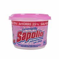 lavavajilla-en-pasta-sapolio-tutifrutti-pote-1kg