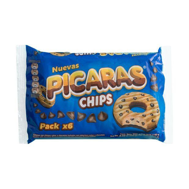 galletas-picaras-chips-paquete-6un