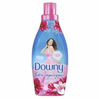 suavizante-downy-libre-enjuague-floral-Botella-1-4l