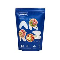 galleta-de-arroz-costeno-clasica-150g