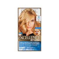 tinte-para-cabello-excellence-creme-8-rubio-miel-caja-1un