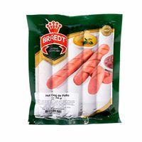 salchicha-de-pollo-braedt-paquete-250g