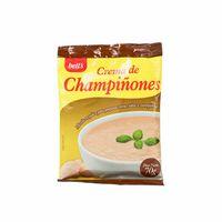 crema-de-champinones-bells-bolsa-70g