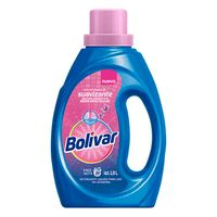 detergente-liquido-bolivar-con-suavizante-botella-1900ml