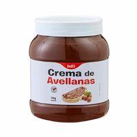 crema-de-avellanas-bells-pote-750g