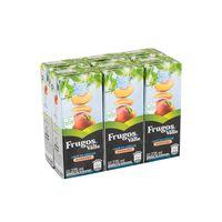 bebida-frugos-del-valle-durazno-light-caja-235ml-paquete-6un
