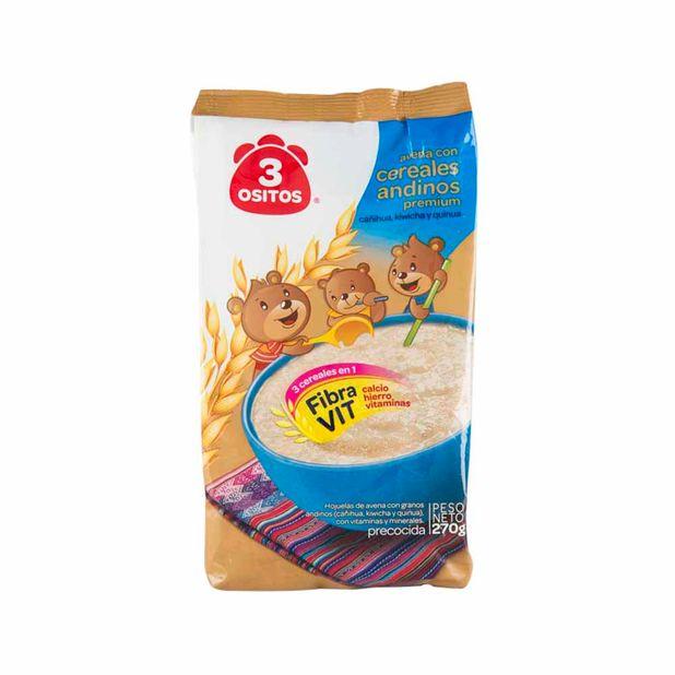 avena-con-cereales-andinos-premium-3-ositos-bolsa-270g
